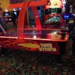arcade great wolf lodge